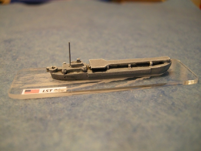 LST 906 H