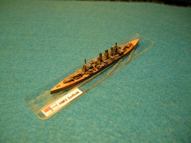 HMS Suffolk 41b
