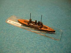 HMS Formidable b