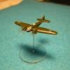 Heinkel 111H