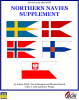 ODGW Announces The Northern Navies Supplement